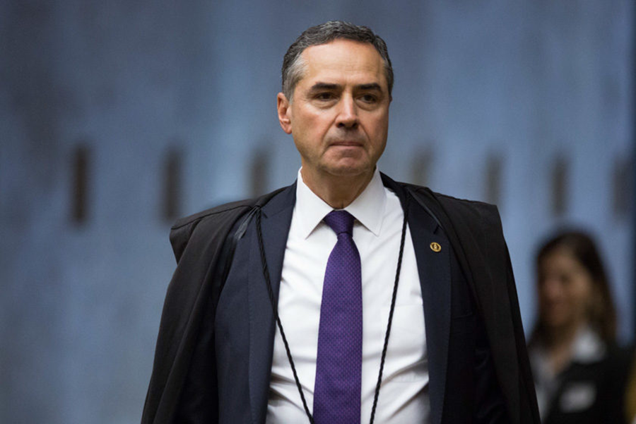 Plenário do STF já pode analisar se cabe prisão por dívida de ICMS declarado