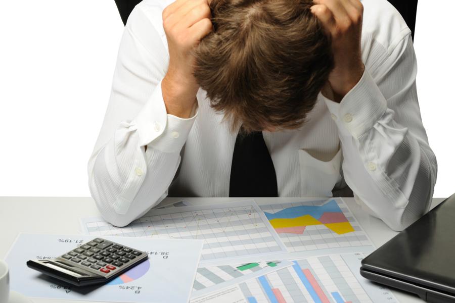 Bens de empresário podem ser executados por dívida de empresa individual