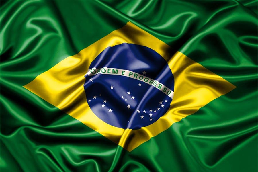 Quando o Brasil deixará de ser o país do passado incerto?