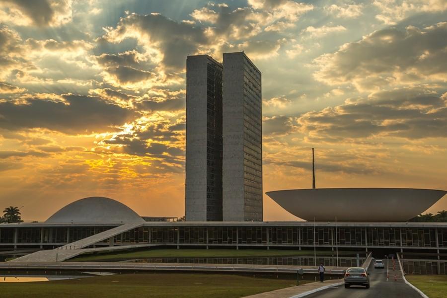 Em 2019 o Brasil será o país com a maior alíquota de imposto sobre o lucro das empresas em todo o mundo.