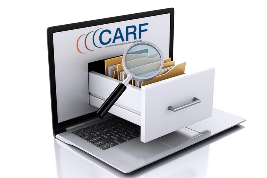 CARF admite lançamento com base em prova ilícita