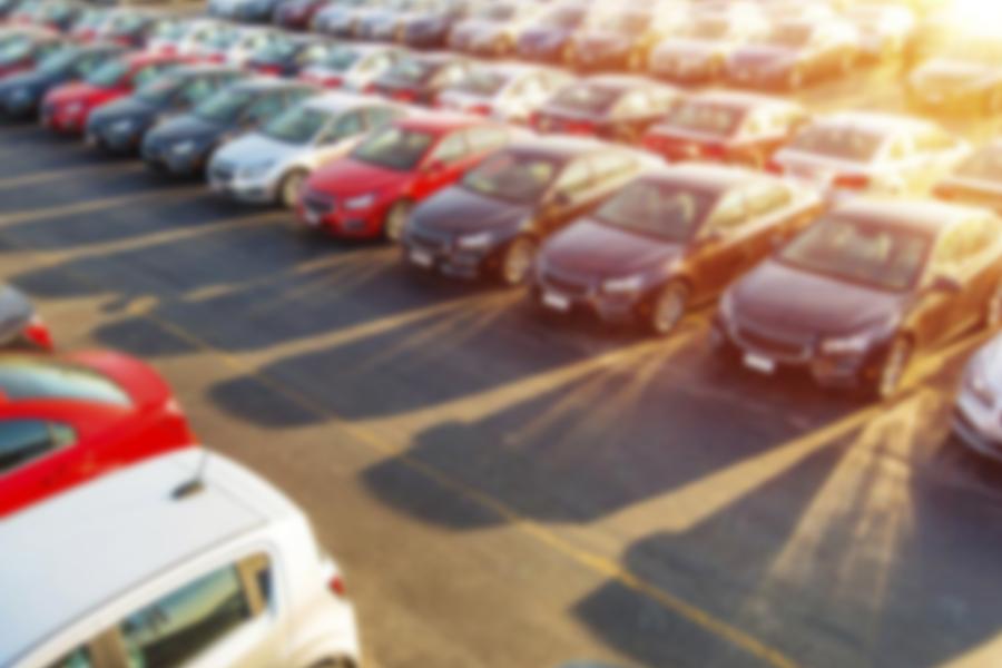 STF julgará a Ilegalidade da cobrança do ICMS na venda de carros do ativo imobilizado das locadoras de veículos