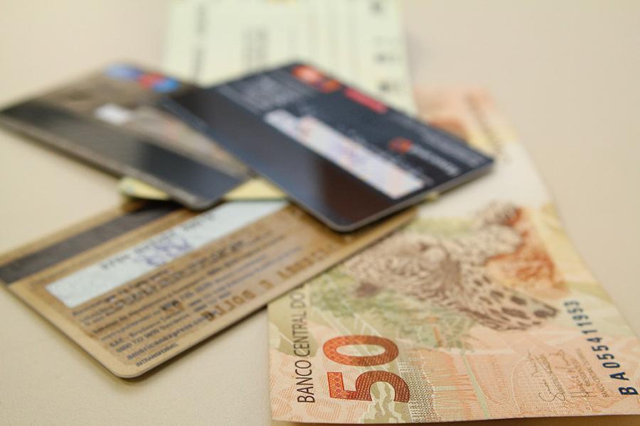 Como fica o cheque especial a partir de agora?