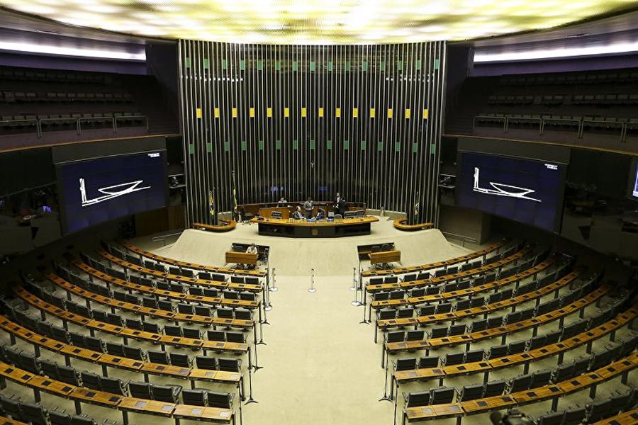 Congresso derruba veto que impedia readmissão de excluídos do Simples