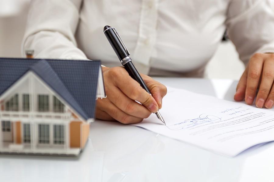Redução de aluguel durante a quarentena divide desembargadores em SP