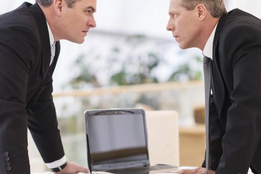 Credores da recuperação podem ser divididos em subclasses por critério objetivo