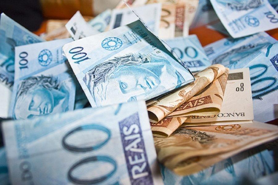 BNB – Medidas Emergenciais de Auxílio Financeiro