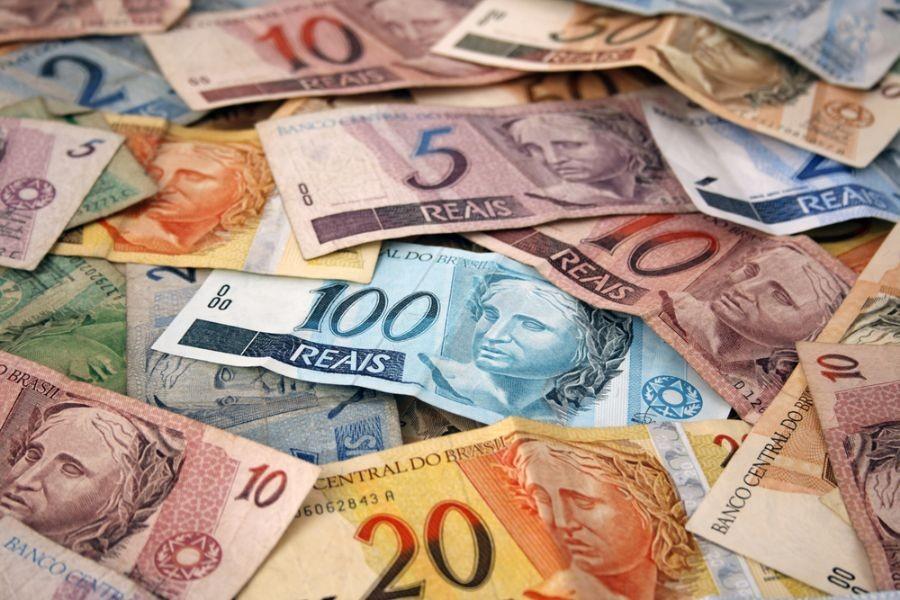 Governo tentará recuperar R$900 milhões sonegados