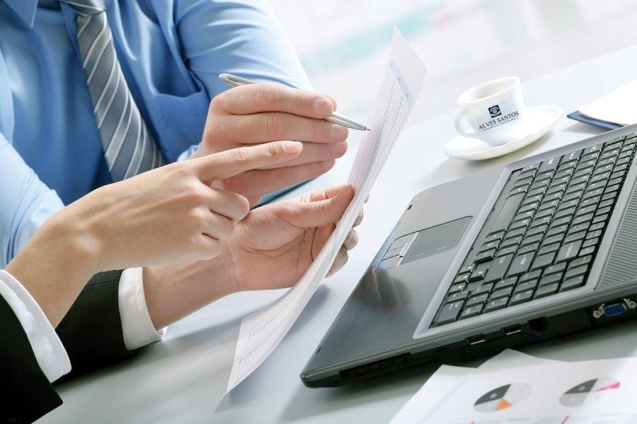 Empresas devem realizar cadastro para recebimento de citações em processos