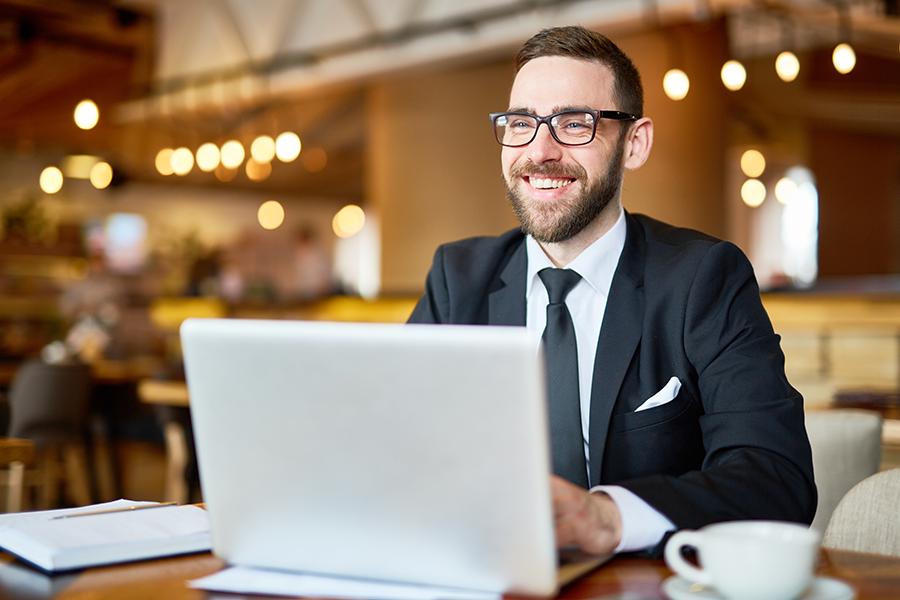 Como ser um profissional de sucesso na era pós-digital?