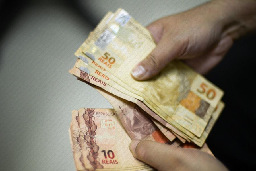 Empresa consegue na Justiça a suspensão de pagamentos de tributos por 3 meses