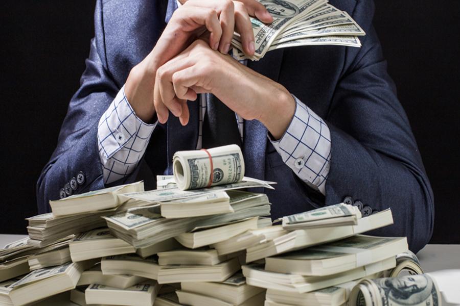 PLP 183/2019 - Comissão de Assuntos Econômicos analisa imposto para taxar grandes fortunas