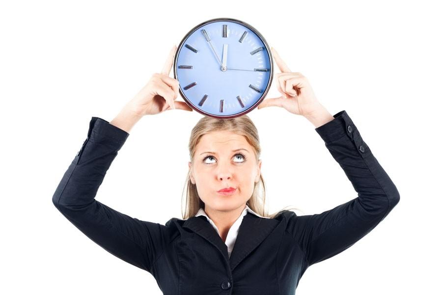 TRT-1ª – Jornada de trabalho inverossímil não se presume verdadeira