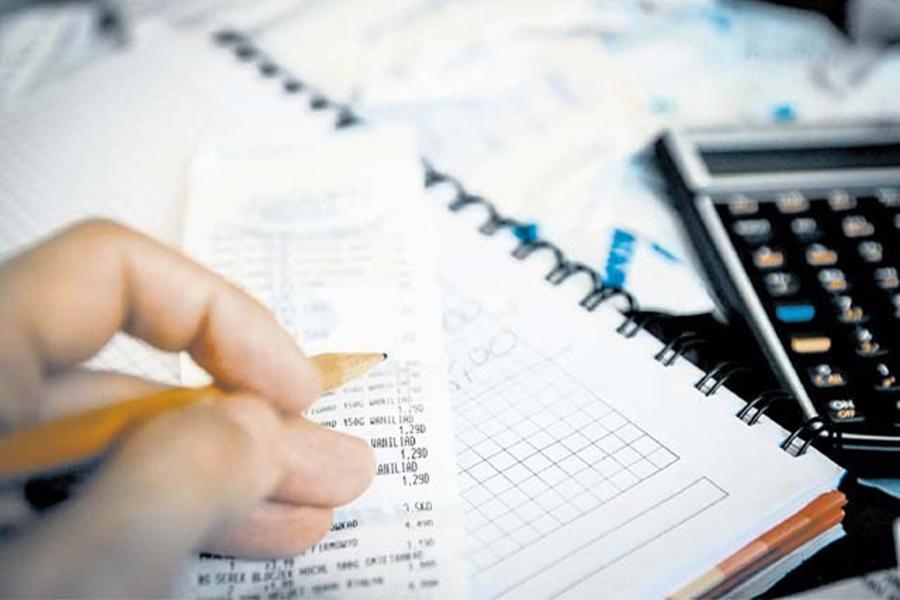 Carf discute exigências fiscais baseadas em informações bancárias