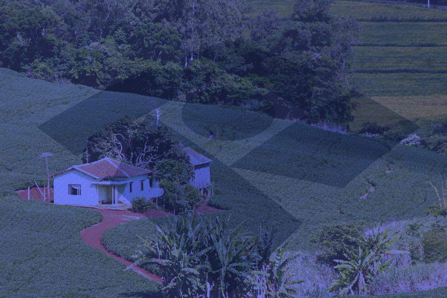 Para a Receita Federal incide IPTU nos imóveis rurais situados na zona urbana