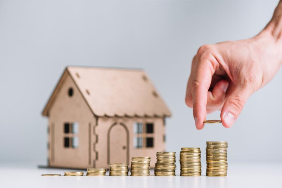 ITBI não incide na cessão de direitos de bens imóveis