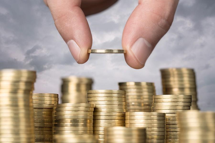 Primeira Seção do STJ decide pela incidência de contribuição previdenciária sobre auxílio de quebra de caixa