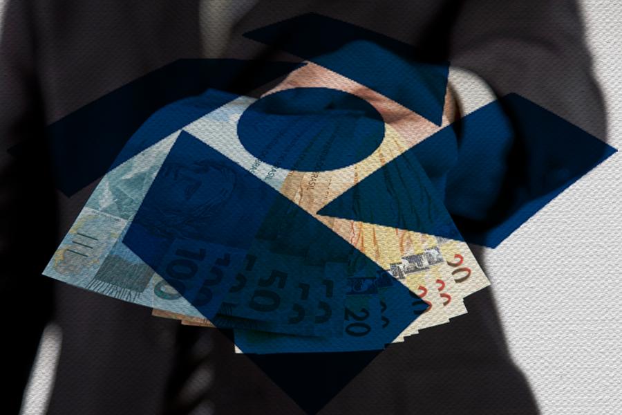 Incide IR em transferência de bens e direitos de integralização de capital, diz Carf