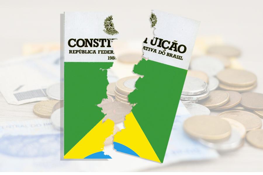 Criminalizar não pagamento de ICMS é inconstitucional e banaliza Direito Penal