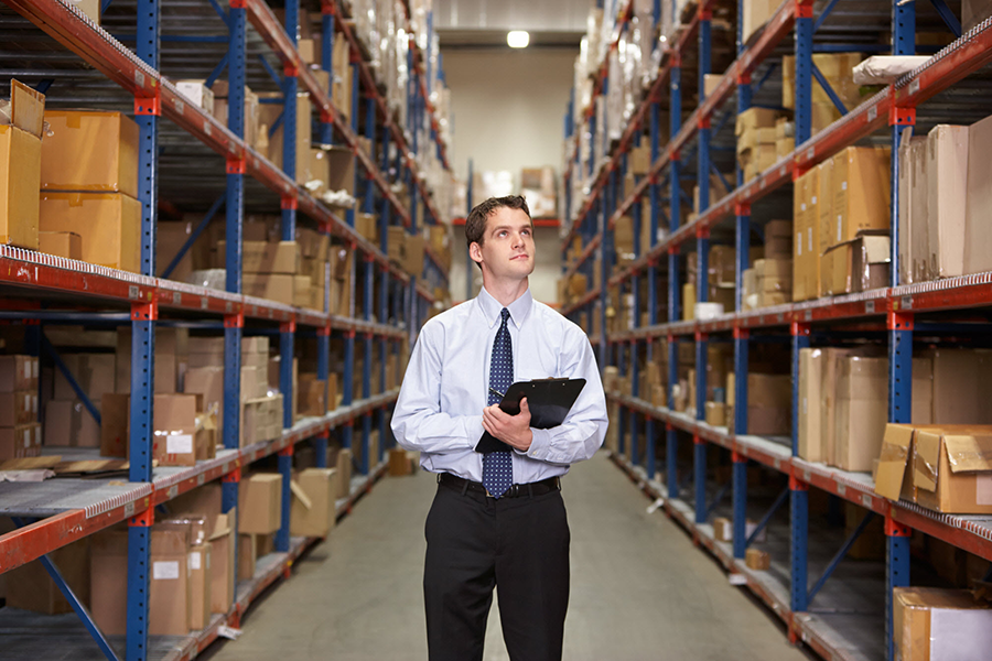 Transportadora responde por importação de produtos falsificados, diz TJ-SP