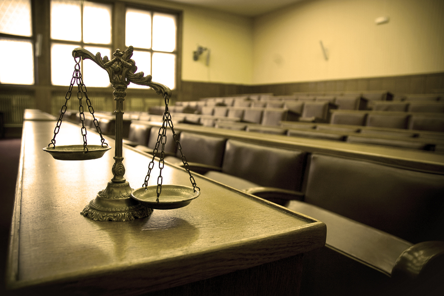 União pode bloquear bens de devedores sem tramitação de processo judicial