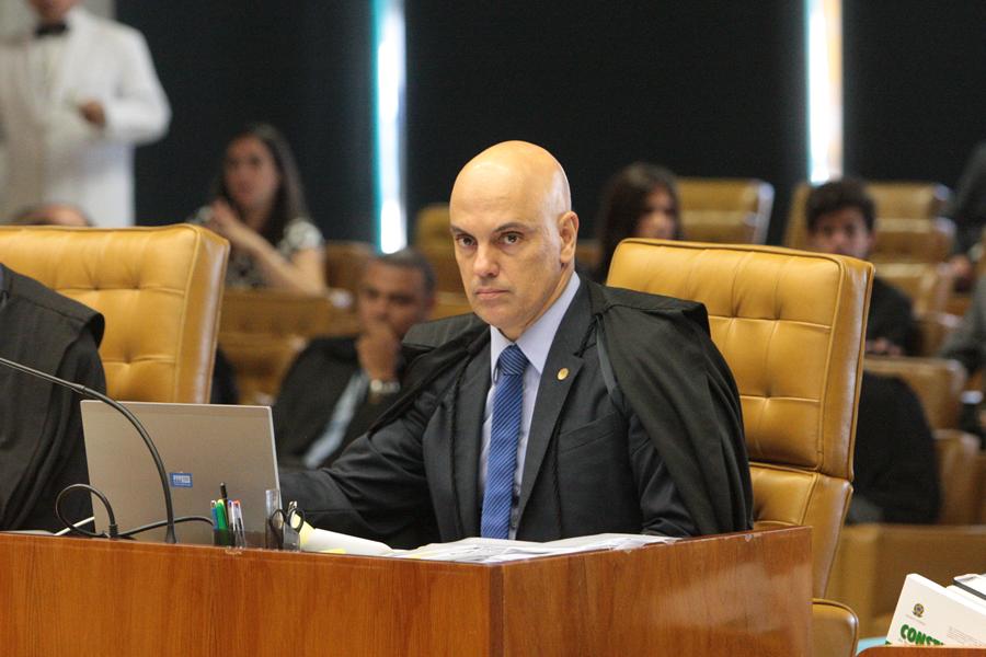 Decisão do STF pode dificultar processos de recuperação judicial de empresas