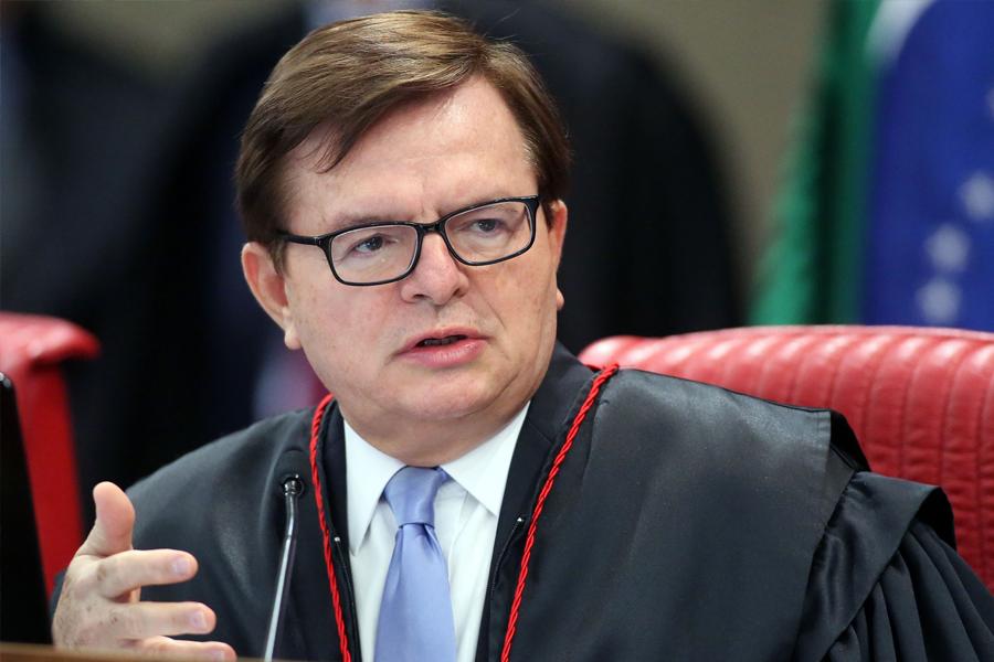 STJ permite protesto de Certidão de Dívida Ativa