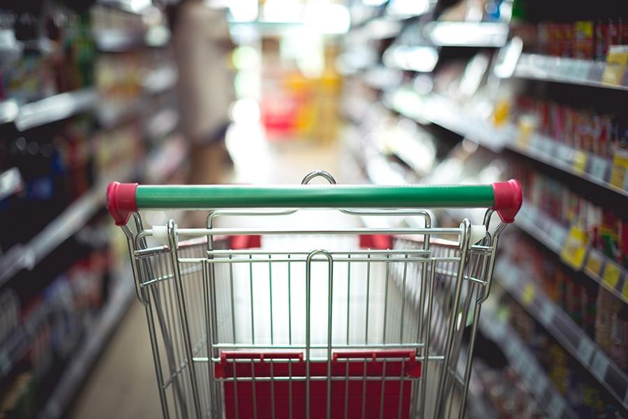 TRF1 Concede permissão a Supermercados e Lojas de Conveniência venderem remédios isentos de receituário médico