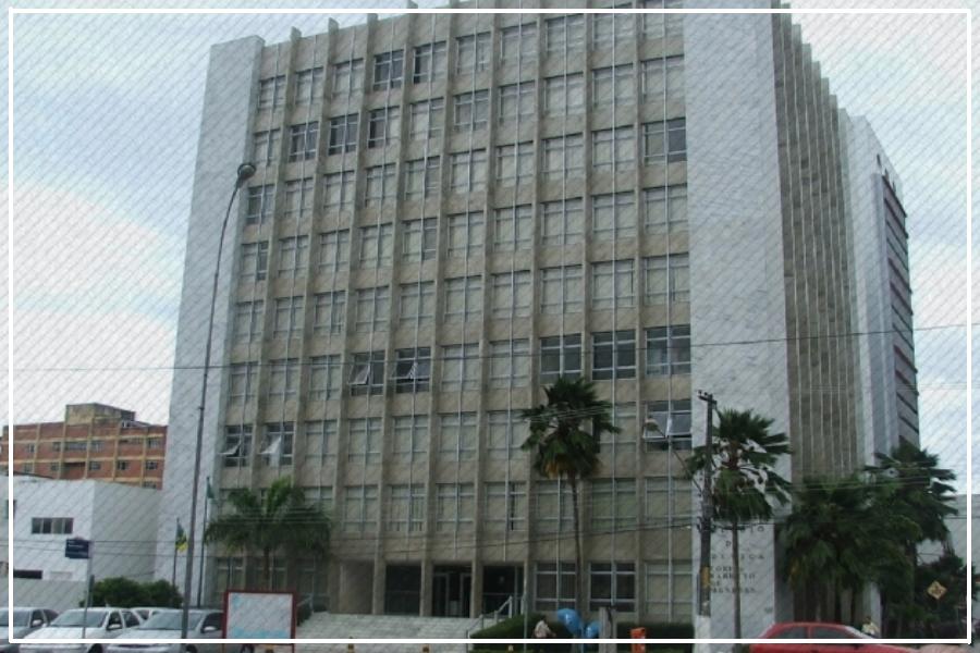 TJSE julga amanhã ação da OAB sobre IPTU de Aracaju