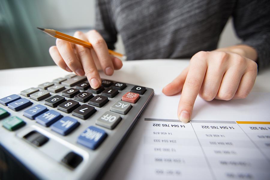 Tributação excessiva é o principal problema do sistema de impostos, diz pesquisa