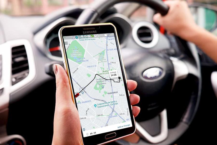 Em decisão inédita, TST diz que motorista não é empregado do Uber