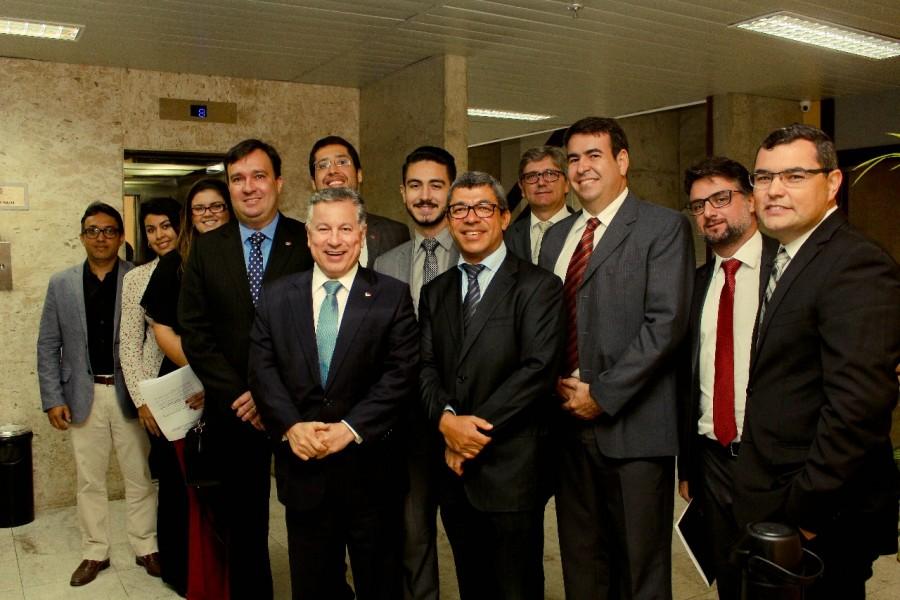 TJSE julga inconstitucional lei do IPTU de Aracaju
